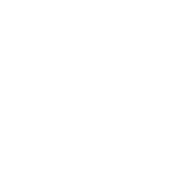 The TouchPoint Group